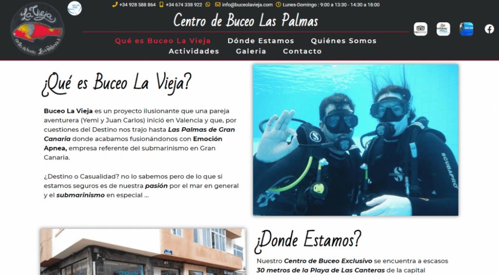 Buceo-La-Vieja-min-1024x566-min