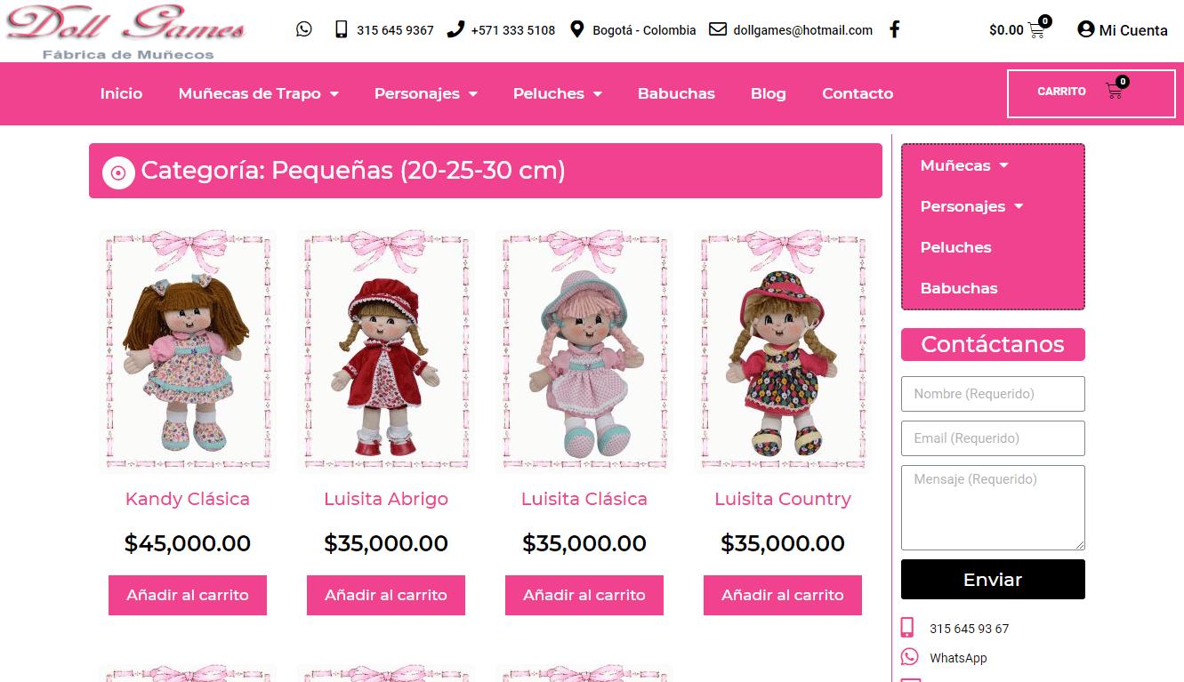 Doll-Games-min-min