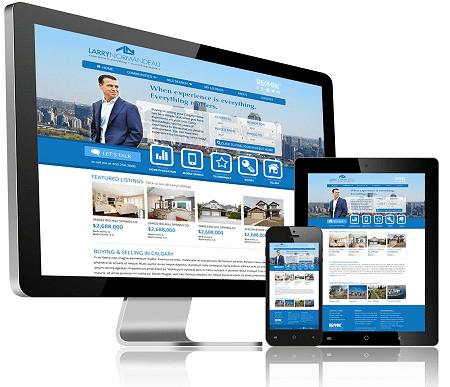 Diseño de Páginas web, Tiendas Online y Web Inmobiliarias 10