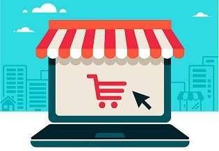 Diseño de Páginas web, Tiendas Online y Web Inmobiliarias 6
