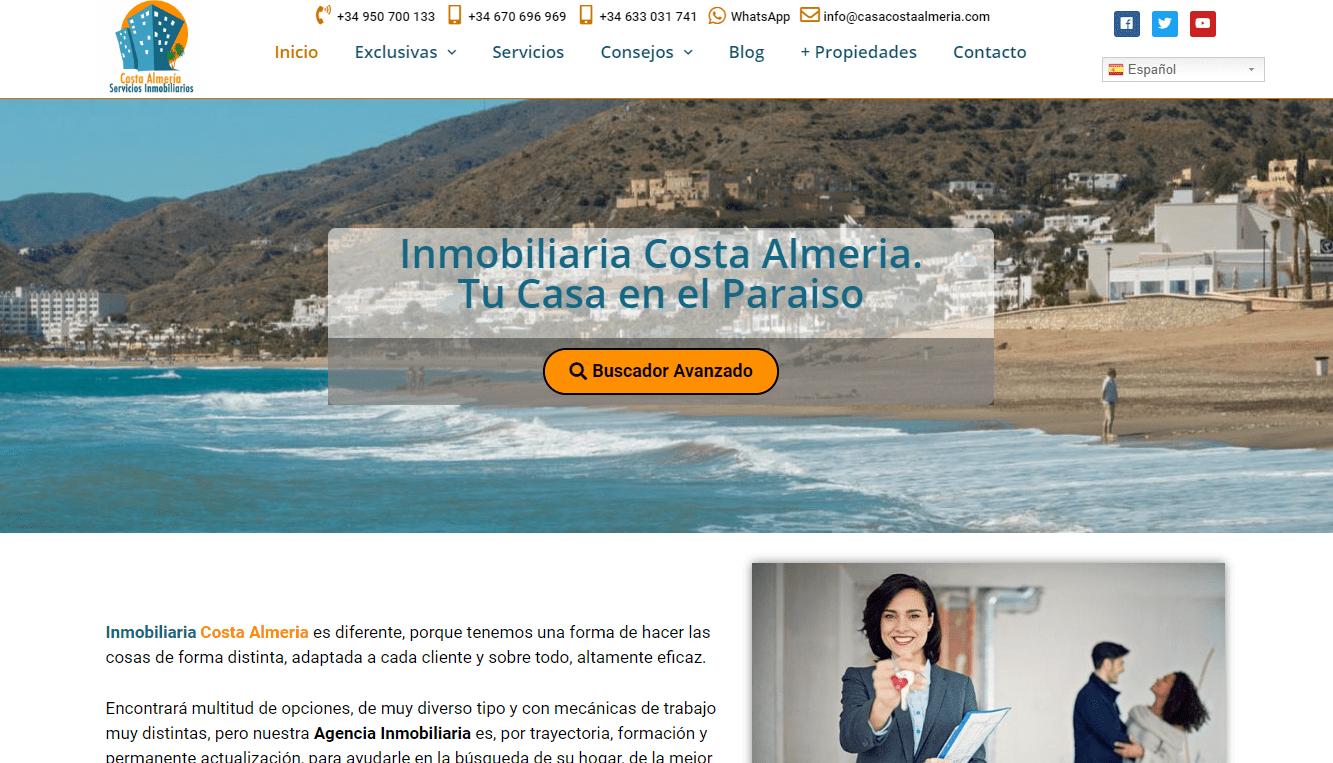 casa costa almeria-min
