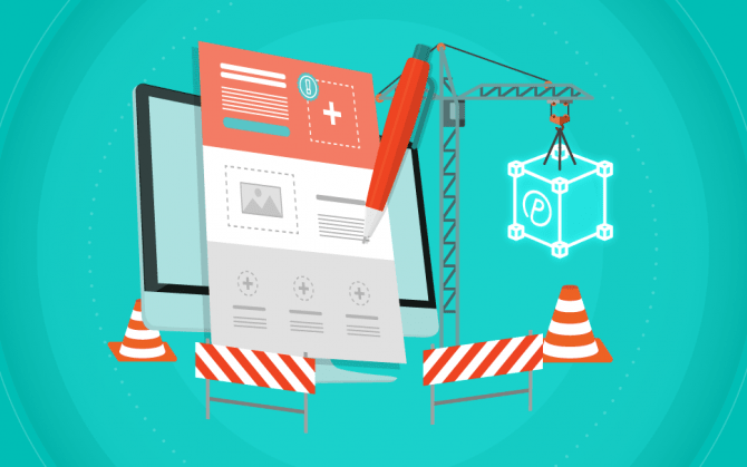 Diseño de Páginas web, Tiendas Online y Web Inmobiliarias 12